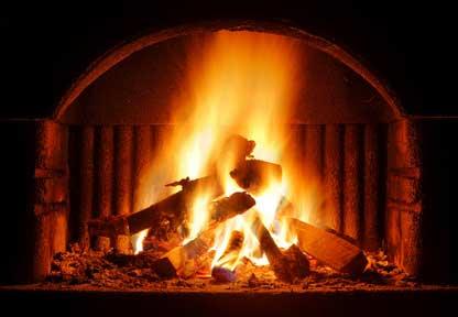 Die Magie des Feuers 2