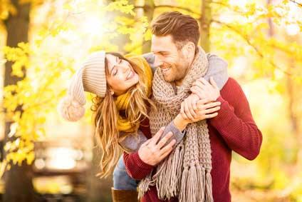 Flirttipps löwe mann Γενικευμενο αγχος αντιμετωπιση