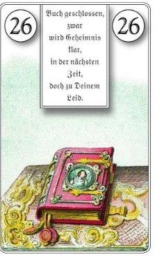 Königsfurt-Urania Verlag, Krumwisch, © AGMüller