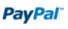 Prepaid Kartenlegen PayPal