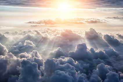Die Magie der Luft