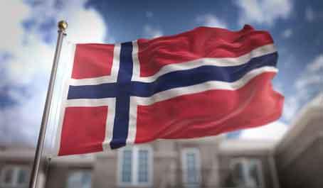 Orakel international - Norwegen: Das Geheimnis der Runen