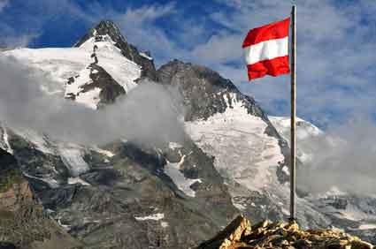 Orakel international - Österreich: Tarot, das Spiel der Zukunft