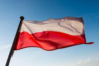 Orakel international - Polen: Christliche Traditionen neu belebt