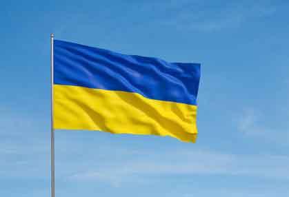 Orakel international - Ukraine: Liebes-Orakel nach alter Tradition