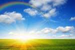Kaufen Sie einen Regenbogen? - Erwartungen in einer Beziehung