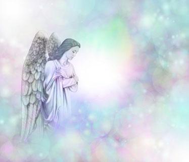 Spiritualität und Rituale im Dezember - Das spirituelle Jahr