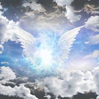 Spiritualität und Rituale im Januar - Das spirituelle Jahr