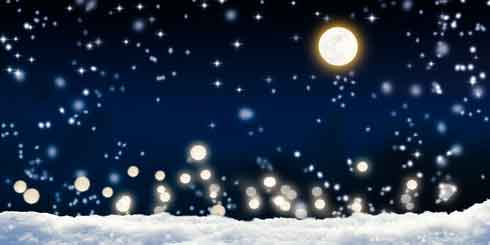 Horoskop: Was ist los am Sternenhimmel Januar 2018