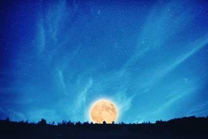 Horoskop: Was ist los am Sternenhimmel juli 2017