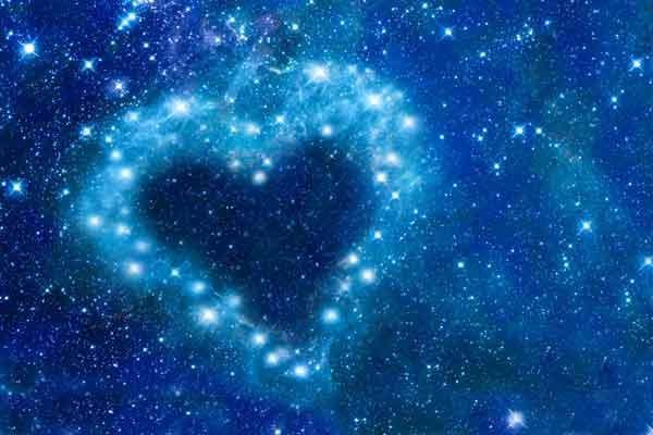 Horoskop: Sternenhimmel Horoskop März 2019
