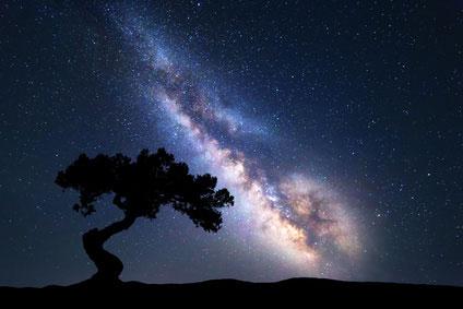 Horoskop: Was ist los am Sternenhimmel Mai 2017
