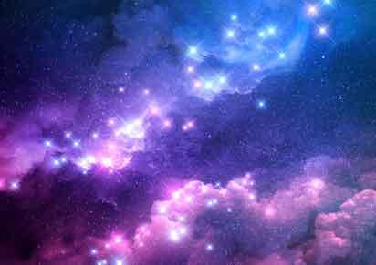 Horoskop: Sternenhimmel Horoskop November 2018
