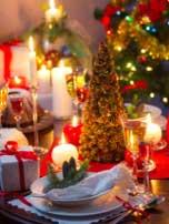 Adventskalender mit PrePaid Geschenkgutscheinen